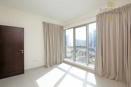 Apartments for Rent in Downtown Dubai - Rent Flat in