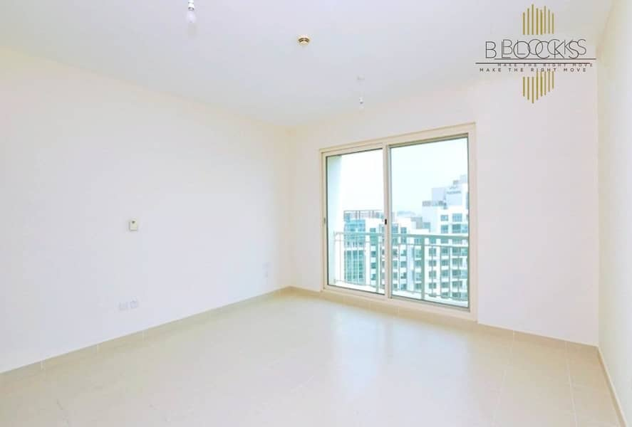 2 Vacant | Spacious 2 BRs in Tanaro Greens