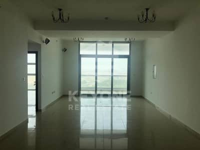 DEC Tower 1 | Huge 2BR Apt | With Balcony