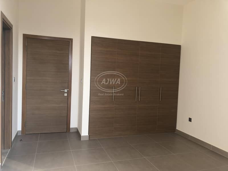 Brand New Villa| IN Sidra Dubai Hills |Ready To Move In