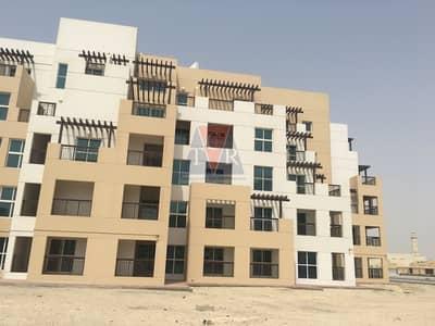 2 Bedroom Flat for Rent in Al Quoz, Dubai - Best Rental Deal