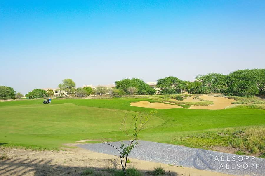 10 Pay 10% and move in | No Fees | Golf View