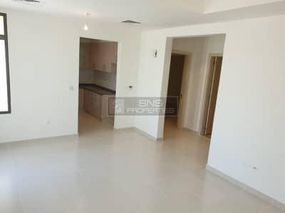 فیلا 3 غرفة نوم للايجار في ريم، دبي - Exclusive - Huge Corner Plot Close to Pool & Park