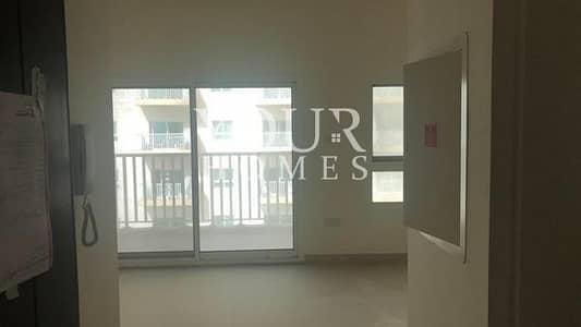 فلیٹ 1 غرفة نوم للبيع في مدينة دبي للإنتاج، دبي - Bright 1BR In Centrium Tower is now Vacant