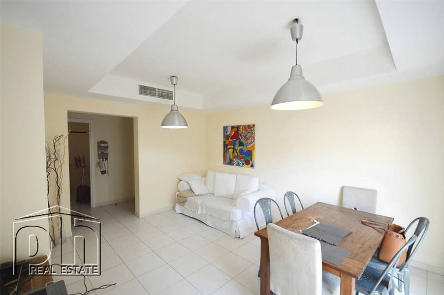2 4M | Great Location | Investment Opportunity| Close to Souk