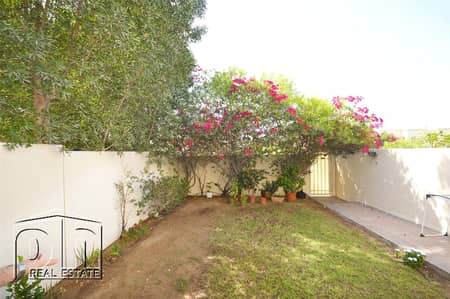 4M | Great Location | Investment Opportunity| Close to Souk