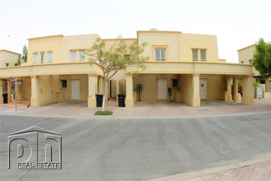 10 4M | Great Location | Investment Opportunity| Close to Souk