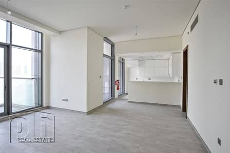 2 Bedroom Apartment for Rent in Business Bay, Dubai - Amazing New Apartment   High-spec 2 bed   The Atria
