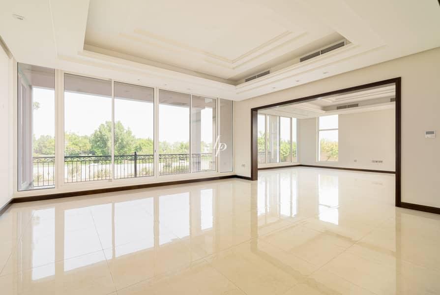 Available for Viewing|Bespoke Villa|Large Basement