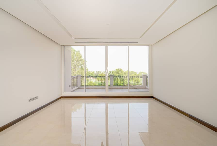 2 Available for Viewing|Bespoke Villa|Large Basement