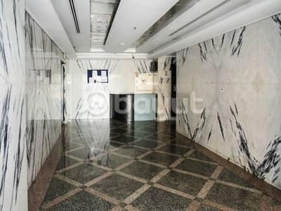 شقة 2 غرفة نوم للايجار في بر دبي، دبي - شقة في المنخول بر دبي 2 غرف 69999 درهم - 4258086