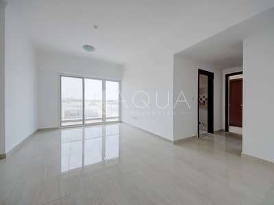 فلیٹ 1 غرفة نوم للبيع في الفرجان، دبي - Best Deal in Market | Strategically Located Apartments