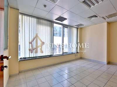 Office 1386.92 Sq.f