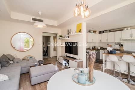 فیلا 2 غرفة نوم للبيع في الينابيع، دبي - Best Price  I Fully Upgraded I Luxury Villa