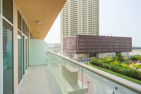 Fully Furnished | Brand New  | 1 Bed