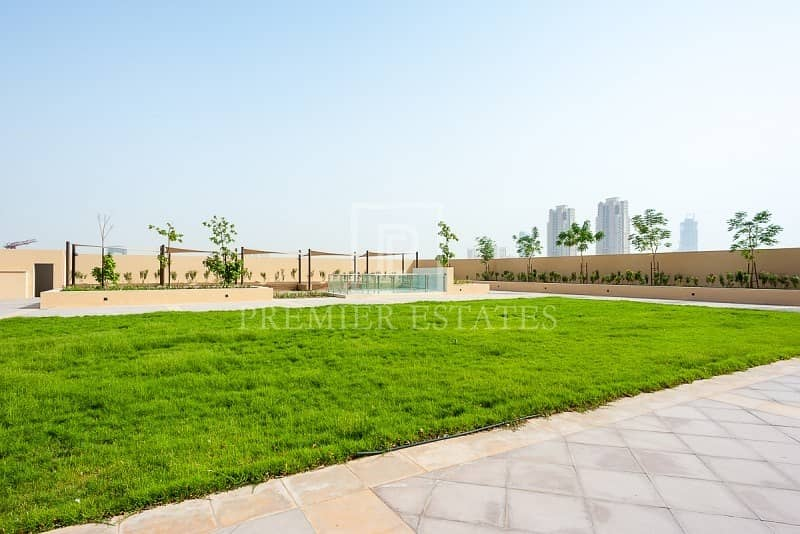 15 Fully Furnished | Brand New  | 1 Bed