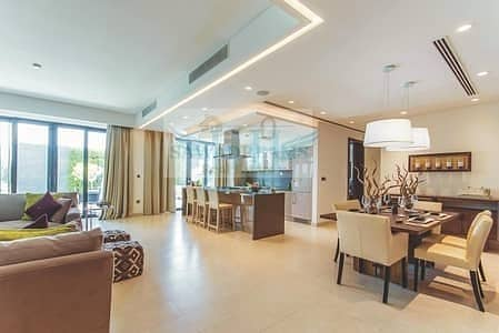 2 2BR HIGHEND QUALITY IN THE CENTRE OF DXB