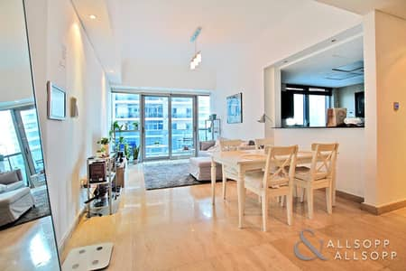 1 Bedroom Apartment for Sale in Dubai Marina, Dubai - 1 Bed | Immaculate | Close to the Beach
