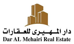 Dar Al Mehairi Real Estate