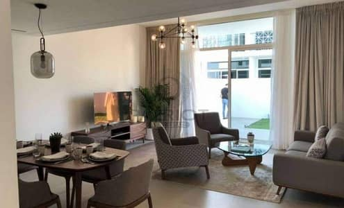 3 Bedroom Townhouse for Sale in Mudon, Dubai - Exclusive Offer  Mudon Arabella 5 yrs payment plan | 100% DLD waiver