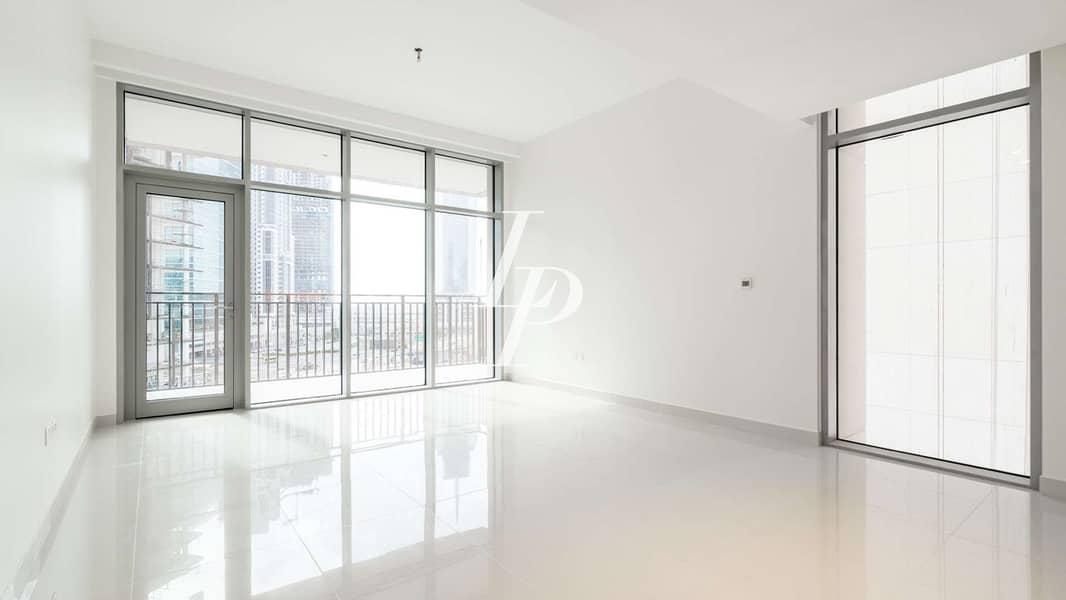 2 -30% OP Best Deal 2-Bed BLVD View Mid Floor