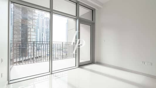 -30% OP Best Deal 2-Bed BLVD View Mid Floor