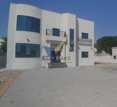 فیلا 4 غرفة نوم للايجار في البرشاء، دبي - Brand New 5 Bedroom Villa For Rent