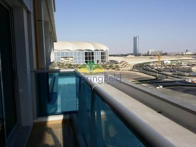 Fully Furnished Unit | Part Golf Course Views