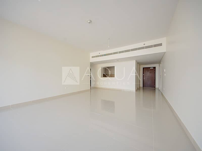 2 Best Price | Spacious Apartment | Brand New