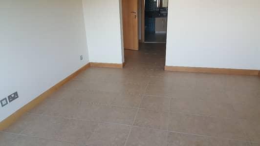 فلیٹ 1 غرفة نوم للايجار في نخلة جميرا، دبي - شقة في شقق شور لاين نخلة جميرا 1 غرف 115000 درهم - 4259657