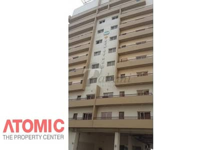 vacant 2bedroom apartment available for sale in sunstar 2