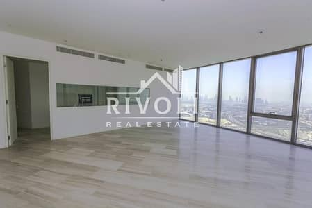 4 Bedroom Apartment for Sale in Culture Village, Dubai - For Sale 4BR Apartment in D1 Tower