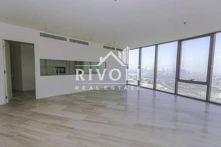 شقة 4 غرفة نوم للبيع في القرية التراثية، دبي - For Sale 4BR Apartment in D1 Tower