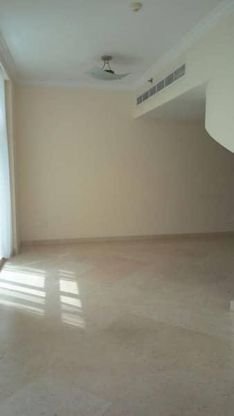 2 Amazing 2 Bedroom Duplex in Dorra Bay Marina