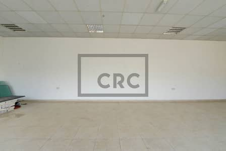 Shop for Rent in Jebel Ali, Dubai - Good condition | Fitted | Close to accommodations