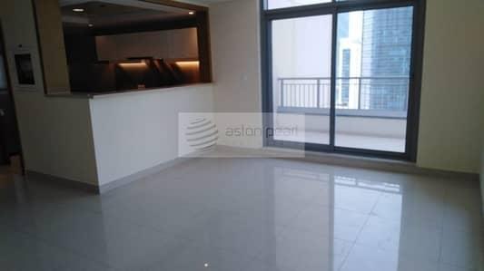 فلیٹ 3 غرفة نوم للبيع في وسط مدينة دبي، دبي - Rare Offer ! 3 Bed Apartment in Claren 1
