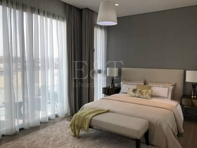 5 Bedroom Villa for Sale in Yas Island, Abu Dhabi - *Hot Deal* Spectacular Villa  I Stunning Community