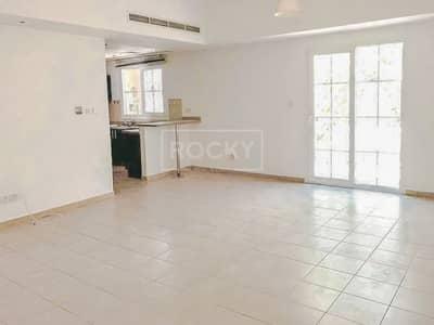 تاون هاوس 3 غرفة نوم للبيع في المرابع العربية، دبي - Vacant | Type 3M | 3-Bed | Near Pool and Park | Al Reem 1