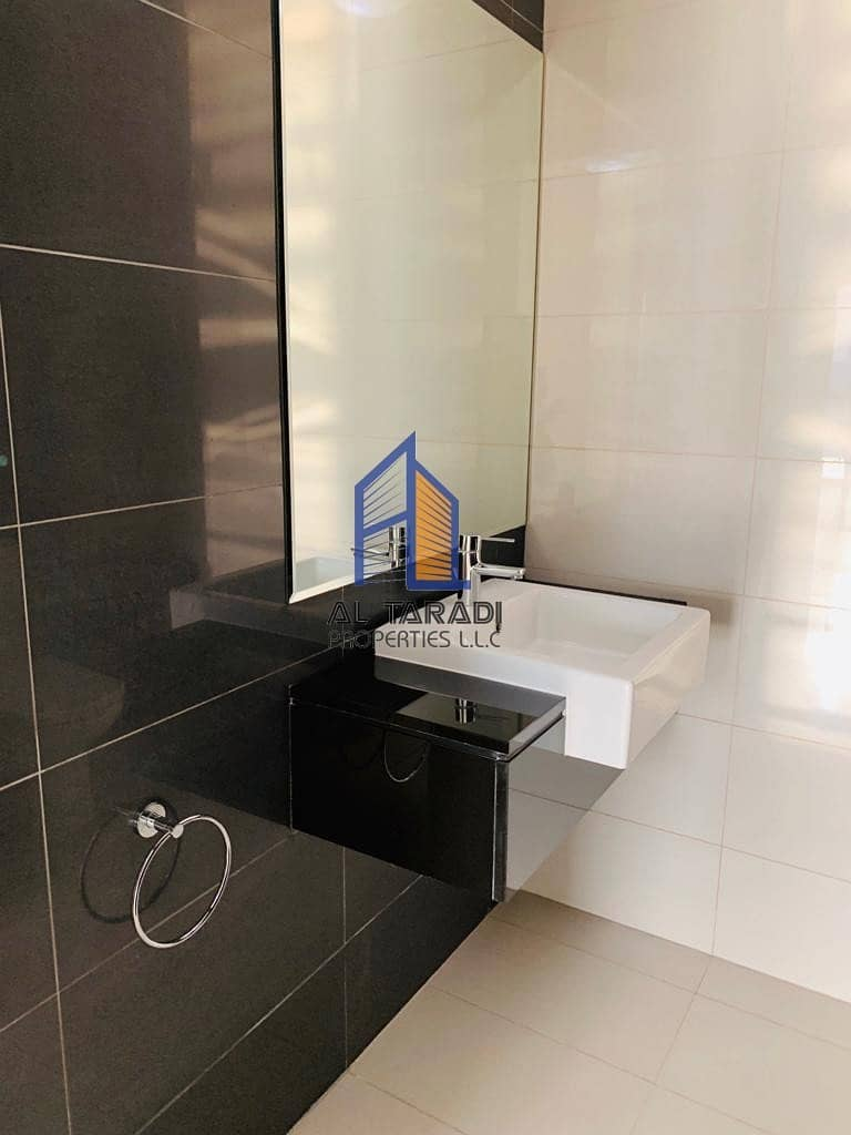 10 Available Now!Spacious 1 BHK  In Al Durrah Tower