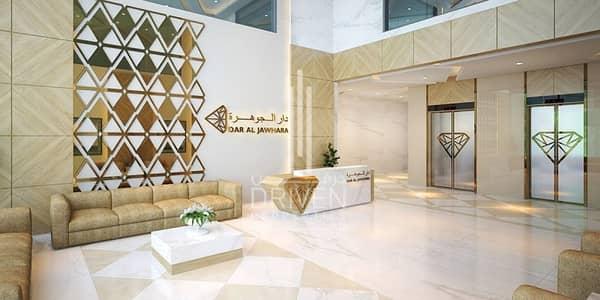 استوديو  للبيع في قرية جميرا الدائرية، دبي - Elegant Studio Apt in Jumeirah Villag Circle