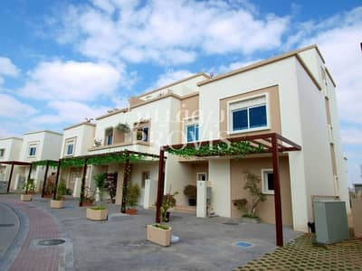 5 Bedroom Villa for Sale in Al Reef, Abu Dhabi - Convenient luxury living is right within your reach