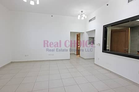 2 Bedroom Flat for Rent in Sheikh Zayed Road, Dubai - 1 Month Free Rent| Payable in 4 Chqs| Spacious 2BR