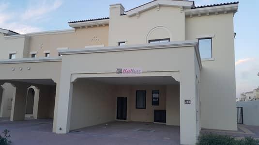 فیلا 3 غرف نوم للايجار في ريم، دبي - Mira - Type 3M 3 bedrooms @ AED 100k Only!!!