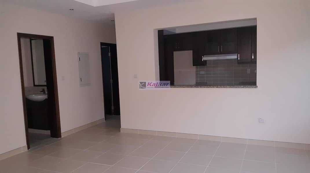 2 Mira - Type 3M 3 bedrooms @ AED 100k Only!!!