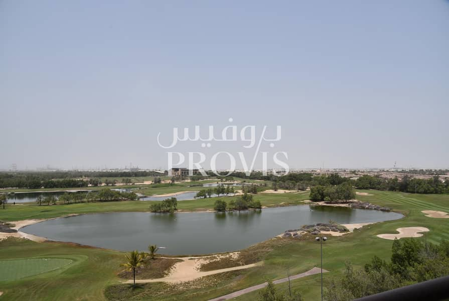 2 Cool Apartment   Hot Location   Golf Course View