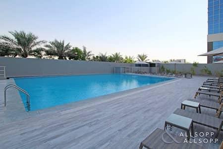 شقة 3 غرفة نوم للايجار في الخليج التجاري، دبي - 1 Month Free | No Commission | 3 Bedrooms