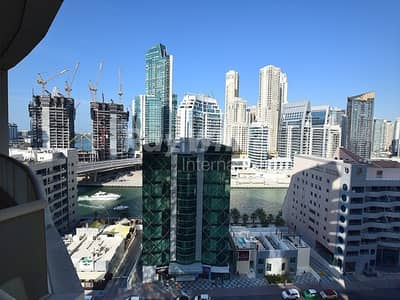3 Bedroom Apartment for Sale in Dubai Marina, Dubai - Brand New 3 BR+Maid w/ Stunning  Sea View