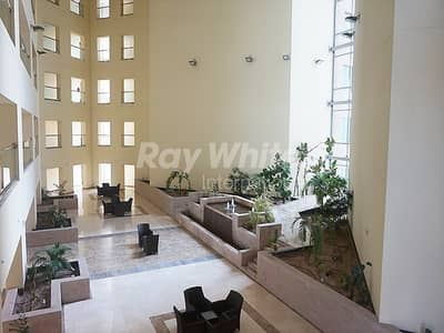2 Bedroom Flat for Sale in DIFC, Dubai - Spacious Beautiful 2 BR
