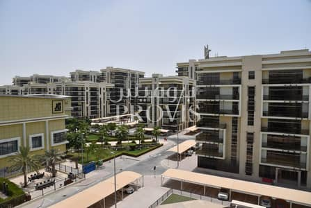 3 Bedroom Apartment for Rent in Khalifa City A, Abu Dhabi - Welcome to your luxurious Family Oriented Home!