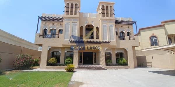 5 Bedroom Villa for Rent in Al Barsha, Dubai - Amazing 5BR Villa For Rent in Al Barsha